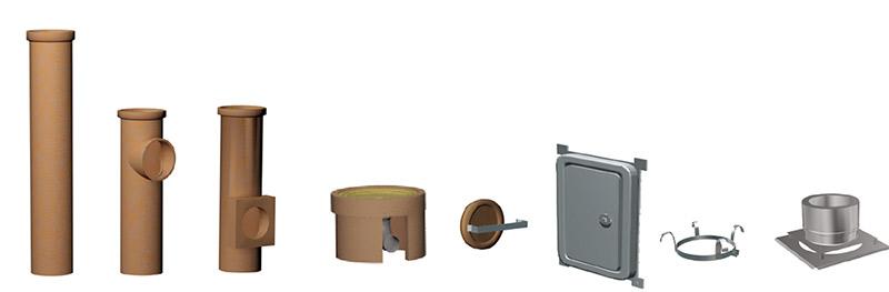 Sanierung-Teile