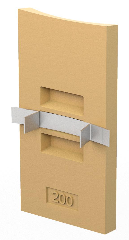 Geliebte Türen, Blenden, Verschlüsse - Schornsteinwerk Schreyer GmbH YO09